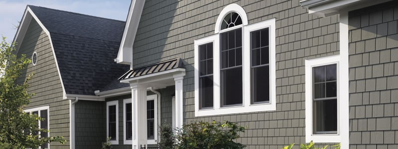 Hardieplank Siding Contractor