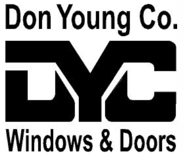 Don-Young-Windows